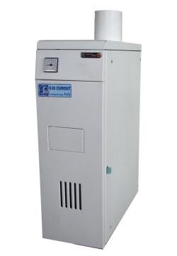 Газовый котел КС-Г-12,5 LS