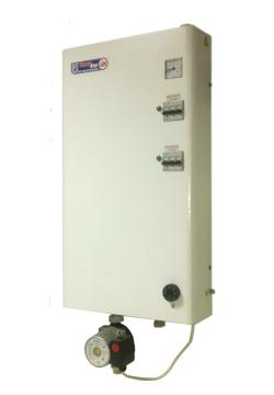 Электрический котел Ж7-КЕП-30