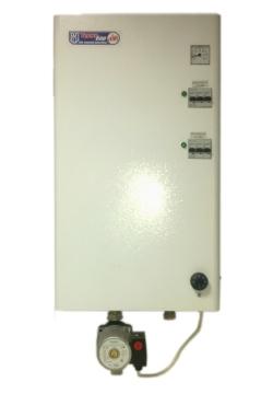 Електричний котел Ж7-КЕП-18