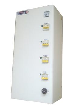 Электрический котел Ж7-КЕП-45