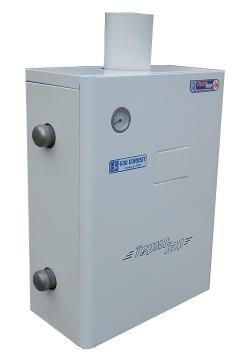 Газовый котел КС-Г-10 ДS