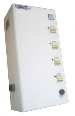 Электрический котел Ж7-КЕП-60